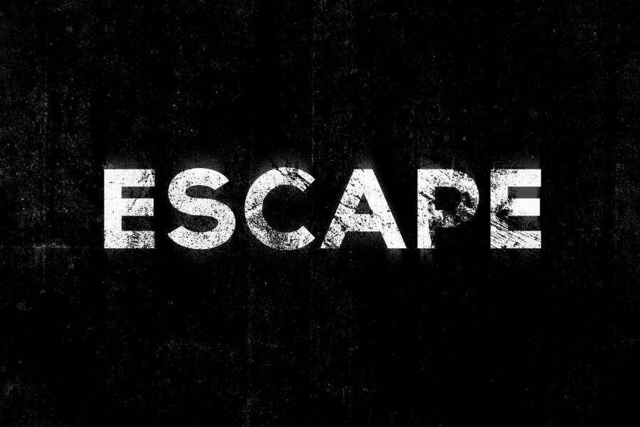 escape room czyli tajemniczy pokoj zagadek